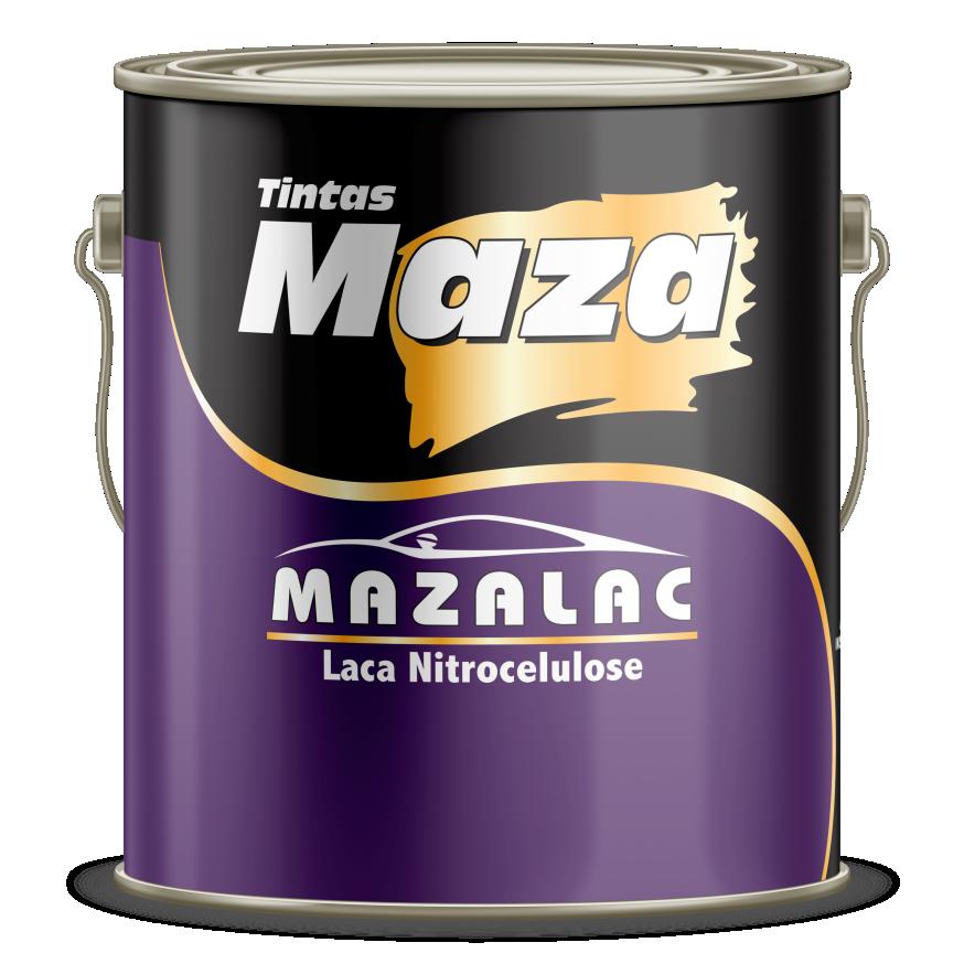 Mazalac